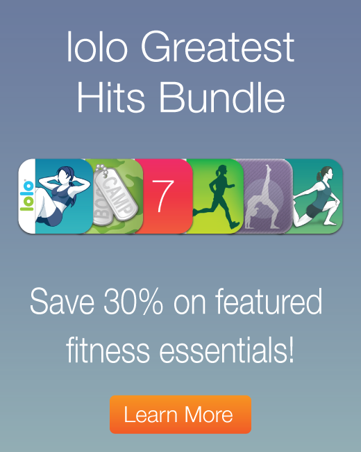Greatest hits bundle side banner