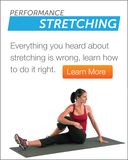Stretch blog side banner 2
