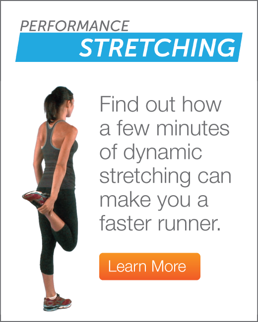 Stretch blog side banner 1