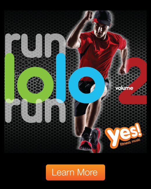 Run lolo 2 side banner