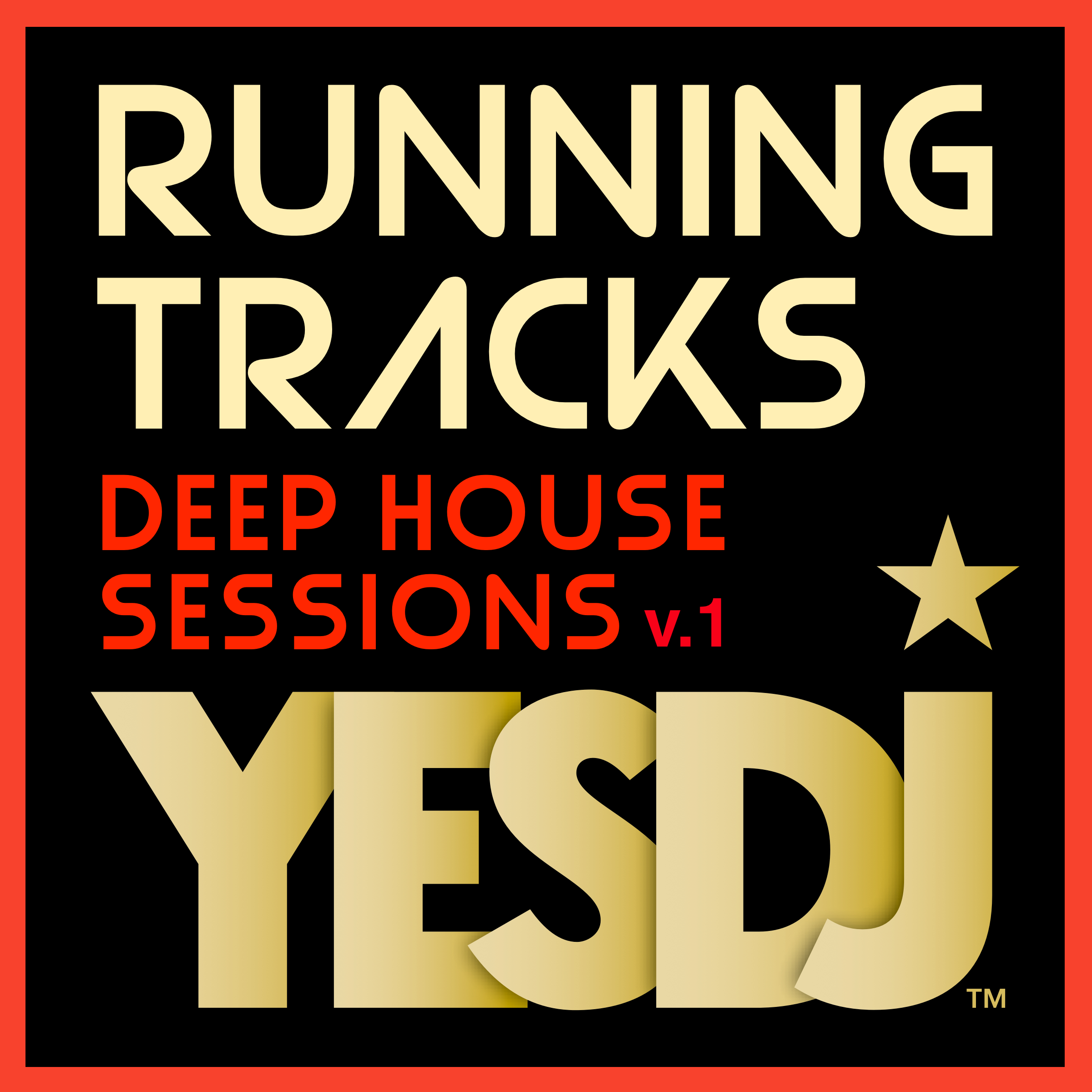 Deep house itunes