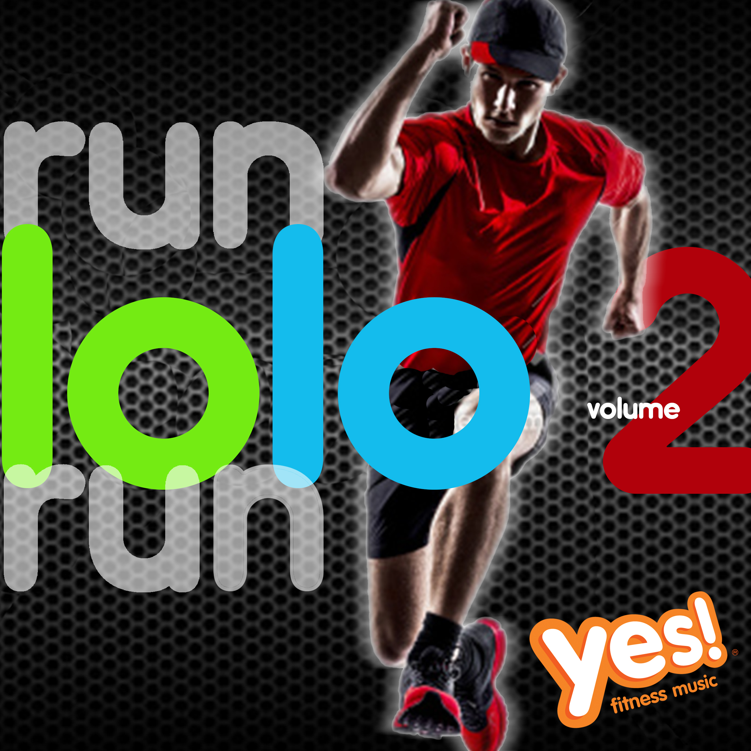 Runlolorun final file2