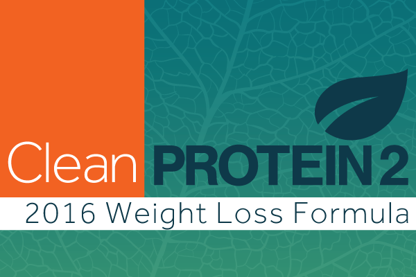 Clean protein 2 small banner