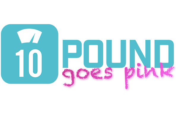 10poundpink small banner